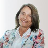 Sonia Soler