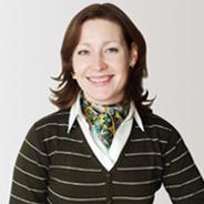Research & Strategy Director Initiative <br><center><p>Estrella Mermet</p></center>