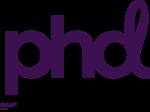 PHD_MasterLogo_RGB_Purple