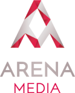 logo-arena-media