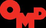 logo-omp